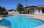 5343 E POINSETTIA Drive, Scottsdale, AZ 85254