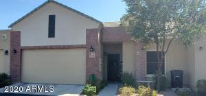 2565 E SOUTHERN Avenue, 36, Mesa, AZ 85204