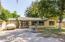 6617 N 60TH Avenue, Glendale, AZ 85301