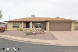 4030 E CAROL Circle, Mesa, AZ 85206