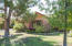 517 W VIRGINIA Avenue, Phoenix, AZ 85003