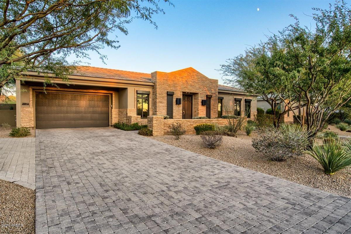 Property for sale at 25913 N 89th Street, Scottsdale,  Arizona 85255