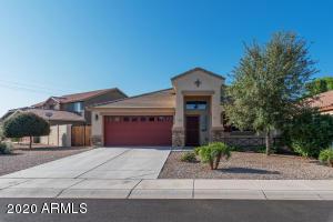 1489 W FRUIT TREE Court, Queen Creek, AZ 85142