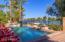 8188 E DEL BARQUERO Drive, Scottsdale, AZ 85258