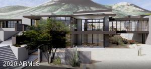 10500 E LOST CANYON Drive, 32, Scottsdale, AZ 85255