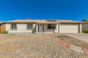 8028 W COOLIDGE Street, Phoenix, AZ 85033