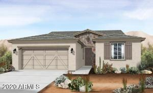 11565 W LEVI Drive, Tolleson, AZ 85353
