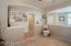 Office/formal dining room
