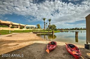 7401 N SCOTTSDALE Road, 39, Paradise Valley, AZ 85253