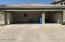 4770 E EDEN Drive, Cave Creek, AZ 85331