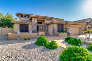 8009 W ROBIN Lane, Peoria, AZ 85383