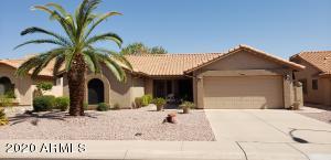 20107 N 92ND Avenue, Peoria, AZ 85382