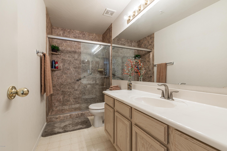 7538 DESERT VISTA Road, Scottsdale, Arizona 85255, 3 Bedrooms Bedrooms, ,2.5 BathroomsBathrooms,Residential,For Sale,DESERT VISTA,6138640