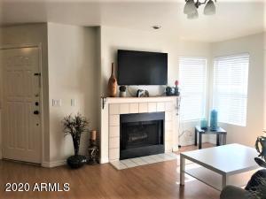 14645 N FOUNTAIN HILLS Boulevard, 103, Fountain Hills, AZ 85268