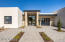 7012 E MCDONALD Drive, Paradise Valley, AZ 85253
