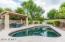 5402 E LAUREL Lane, Scottsdale, AZ 85254