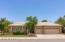 16043 S 27TH Place, Phoenix, AZ 85048