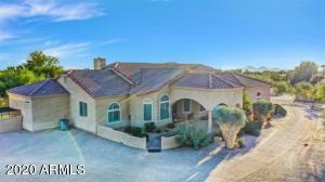 31241 N 49 Street, Cave Creek, AZ 85331