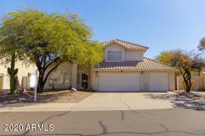 10665 N 129TH Street, Scottsdale, AZ 85259