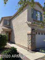 841 E POLLINO Street, San Tan Valley, AZ 85140
