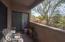 10401 N SAGUARO Boulevard, 223, Fountain Hills, AZ 85268