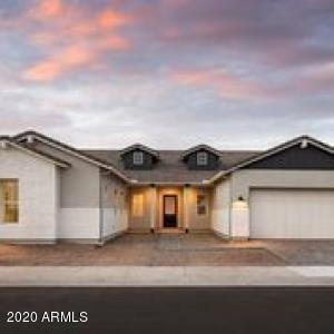 17198 W THOUSAND OAKS Street, Surprise, AZ 85388
