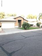 1506 E SUNRISE Way, Gilbert, AZ 85296