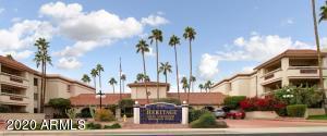 17404 N 99TH Avenue, 208, Sun City, AZ 85373