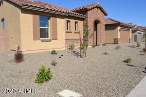684 W MULBERRY Drive, Chandler, AZ 85286