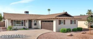 8743 E PLAZA Avenue, Scottsdale, AZ 85250