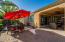 1805 E MAYGRASS Lane, Queen Creek, AZ 85140