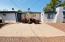 4525 N 11TH Avenue, Phoenix, AZ 85013