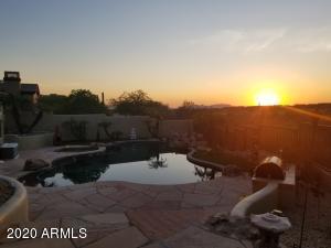 13670 E GERONIMO Road, Scottsdale, AZ 85259