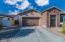 3178 E WARBLER Road, Gilbert, AZ 85297