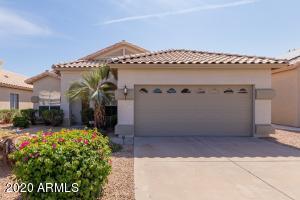 9257 E BLANCHE Drive, Scottsdale, AZ 85260