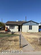 2602 N DAYTON Street, Phoenix, AZ 85006