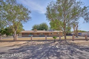 117 E SHANNON Street, Gilbert, AZ 85295