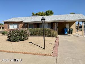 2302 E BETTY ELYSE Lane E, Phoenix, AZ 85022
