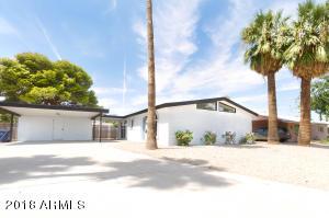 3622 S CUTLER Drive, Tempe, AZ 85282
