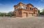 7199 E RIDGEVIEW Place, 207, Carefree, AZ 85377