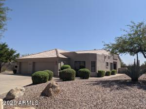 16607 E SAGUARO Boulevard, 124, Fountain Hills, AZ 85268