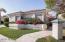 7778 E OAKSHORE Drive, Scottsdale, AZ 85258