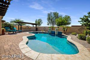 32010 N 20TH Lane, Phoenix, AZ 85085