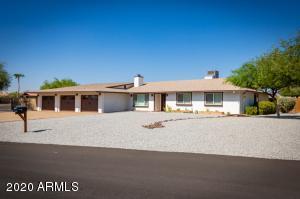23044 W HILTON Avenue, Buckeye, AZ 85326