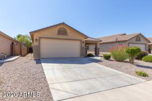 1195 W FRUIT TREE Lane, San Tan Valley, AZ 85143
