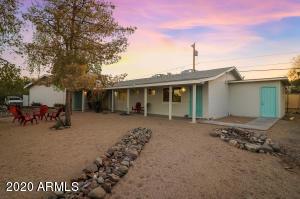 13034 N 21ST Place, Phoenix, AZ 85022