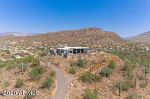504 E LINDA Lane E, Phoenix, AZ 85086
