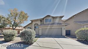 5451 W WHITTEN Street, Chandler, AZ 85226