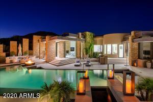 11273 E MARIOLA Way, Scottsdale, AZ 85262