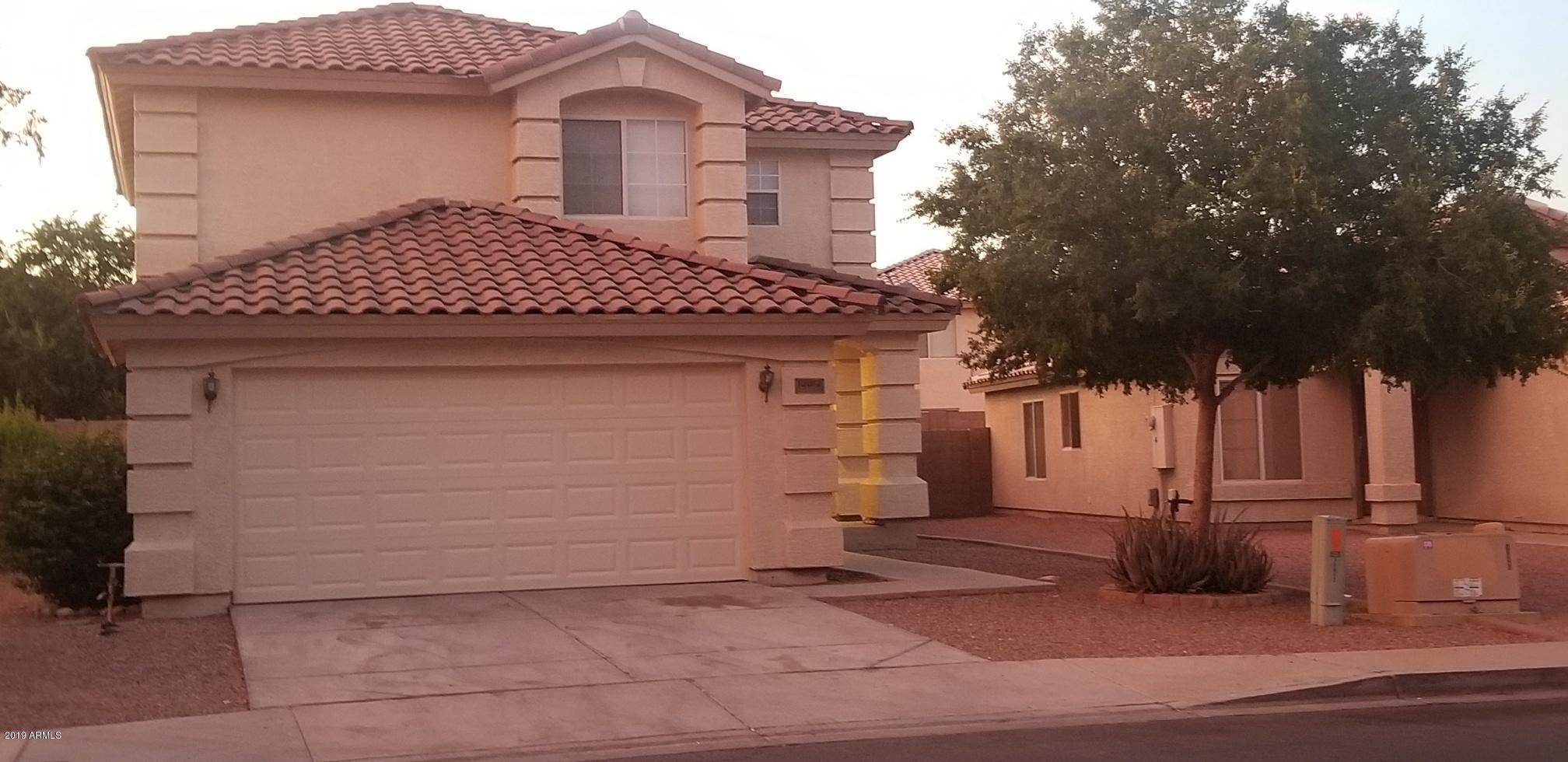 ROSEWOOD Drive, El Mirage, Arizona 85335, 3 Bedrooms Bedrooms, ,2.5 BathroomsBathrooms,Residential Rental,For Sale,ROSEWOOD,6139273